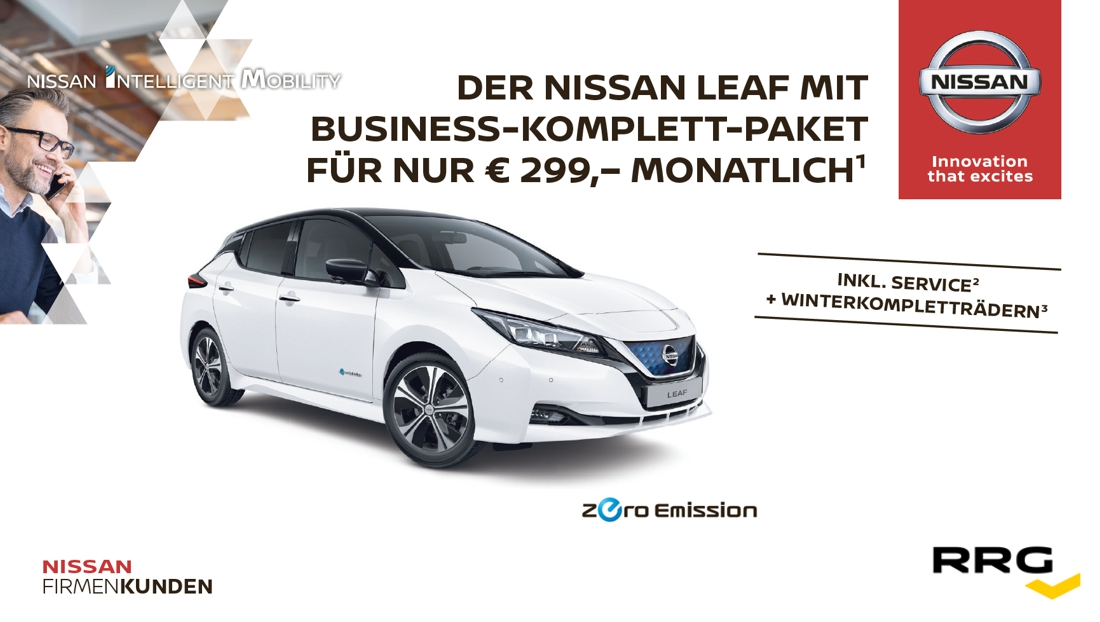 leaf_business-komplett-paket